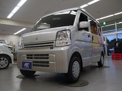エブリイジョイン ハイルーフ 5AGS車 軽自動車キャンピングカー