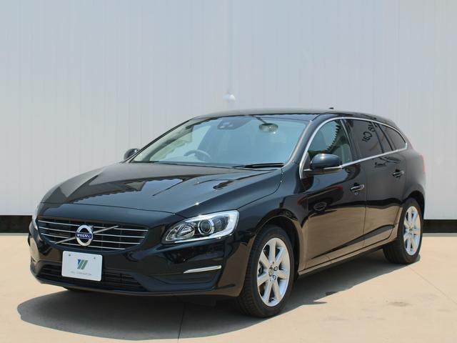 volvo v60 d4 se 2016 black m 3 000 km details japanese used cars goo net exchange. Black Bedroom Furniture Sets. Home Design Ideas