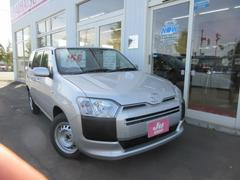 サクシード UL−X4WD(トヨタ)