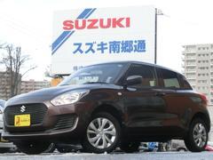 スイフトXG 4WD レンタUP ナビ ETC ドラレコ
