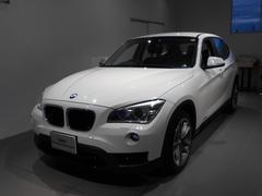BMW X1xDrive 20i スポーツ  ワンオーナー 2年保証