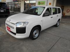 サクシードU 4WD
