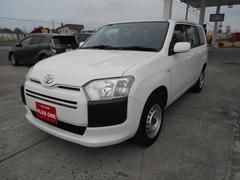 サクシードUL−X 4WD