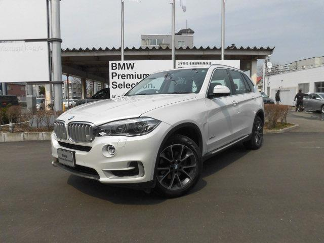 bmw x5 x drive 35i x line 2014 white iii 23 000 km details japanese used cars goo net. Black Bedroom Furniture Sets. Home Design Ideas