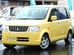 eKワゴンM 4WD 1年間距離無制限無料保証付