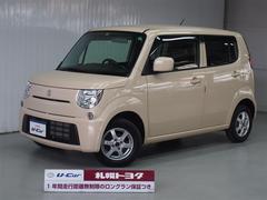 MRワゴンL 4WD