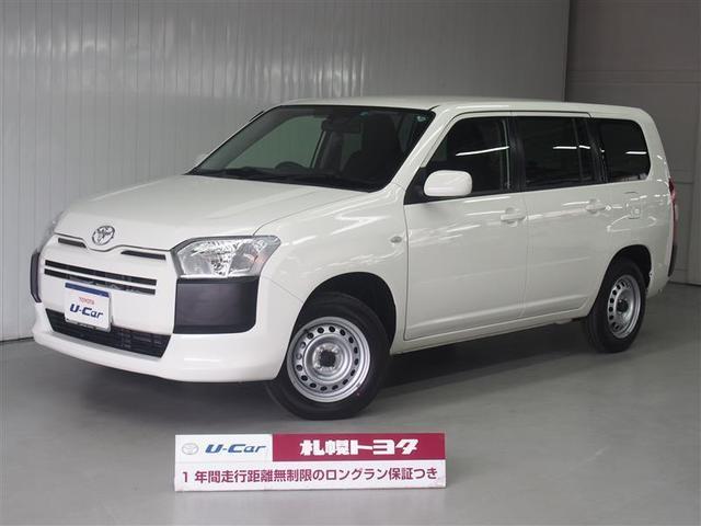 トヨタ UL X