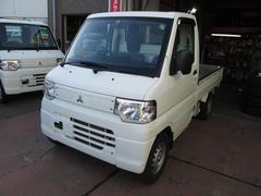 ミニキャブトラックVX−SE 4WD オートマ