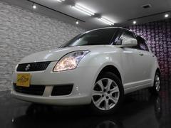 スズキ スイフト 1.3XG 4WD インテリキー シートヒーター 1.3L
