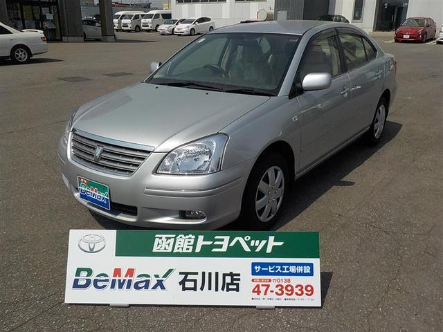 トヨタ X Lパッケージ 4WD