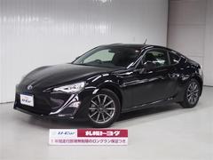 86 G(トヨタ)