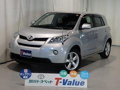 イスト150G 4WD