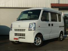 スクラムPC 4WD ETC