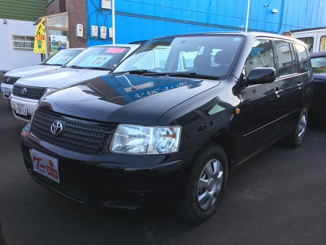 トヨタ UL 4WD 電動ミラー ABS Wエアバッグ