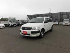 サクシードバンU 4WD 5MT