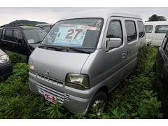 スクラムPA 4WD