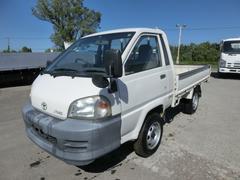 ライトエーストラック0.75t平4WD