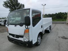 アトラストラック1.4t平4WD垂直ゲート付