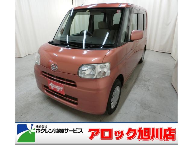 安心の指定整備工場完備!!4WD!!AB!!キーレ!!ミラクルオープンド!!CDデッキ!!