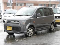 オッティRS FOUR 4WD 1年間距離無制限無料保証付