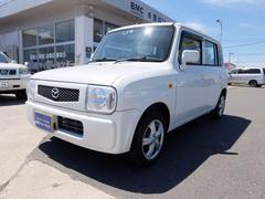 スピアーノXS 4WD