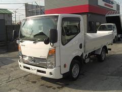アトラストラック1.4トン平 4WD アルミアオリ
