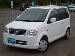 eKワゴンM 4WD 純正CD シートヒーター キーレス