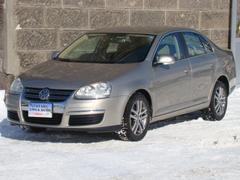 VW ジェッタ2.0 キーレス コーナーセンサー 横滑り防止装置 CD
