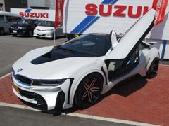 BMWエナジーモータースポーツフルコンプリート