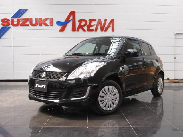 Photo of SUZUKI SWIFT XG / used SUZUKI