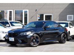BMWベースグレードDCT ドライブロジック1オーナー黒革