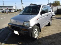 Zターボ 4WD