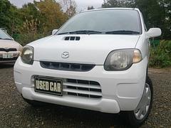ラピュタG 4WD