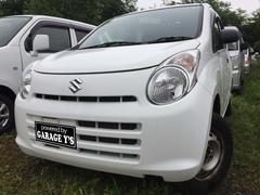 アルトVP 4WD