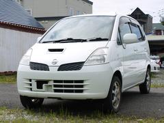 モコT 4WD キーレス シートヒーター フルフラットシート
