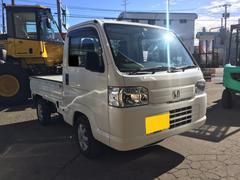 日本ホンダ 中古 アクティ トラック 4WD