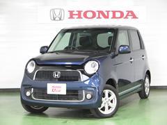 N−ONEプレミアム 4WD 防錆加工済 CD付 HID