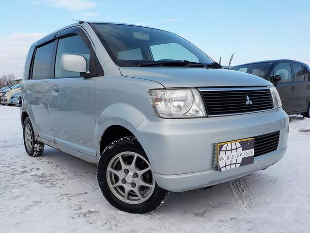 全車保証付!業販大歓迎!諸費用一律低価格!3月限定プライス!日本全国下取り可能!高額買取自信があります!