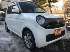 N−ONEG・Lパッケージ 4WD 車高調 ナビBカメラ 夏冬タイヤ付
