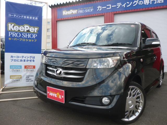 トヨタ Z 4WD ETC エンジンスターター