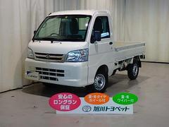 ハイゼットトラックエアコン・パワステ スペシャル VS