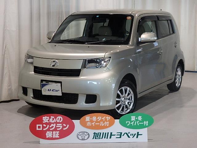 トヨタ Z Lパッケージ 4WD