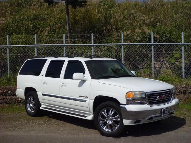 XL 1ナンバー登録車 20インチAW 4WD