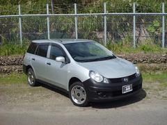 ADVE 4WD 地デジナビ ETC ワークユーロライン付