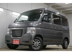 バモスホビオプロプロ 4WD・車検31/7・エンスタ・・キーレス・Rヒーター