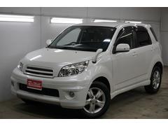 ラッシュG L−PKG 4WD・スマートキー・モデリスタ・本州仕入れ