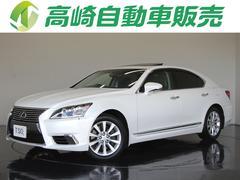 LSLS460C−I 4WD L‐Select Mレビ プリクラ