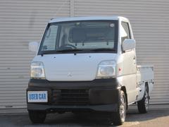 ミニキャブトラックTL 4WD ETCCD