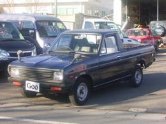 サニートラックDX 4速マニュアル クーラー