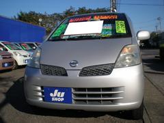 モコC ベンチシート タイミングチェーン ABS 集中ドアロック